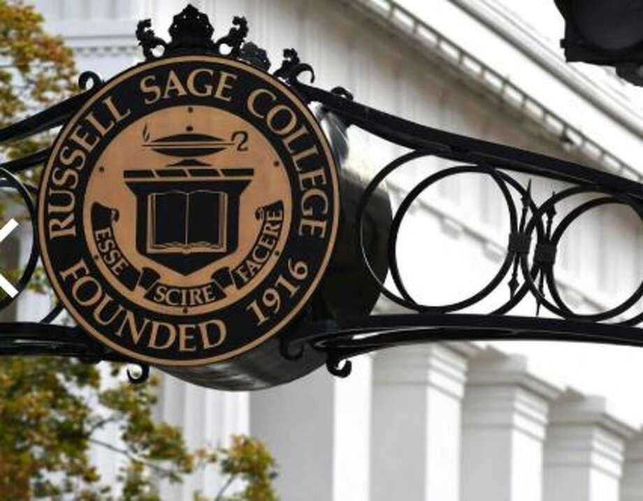 Sage Colleges board approves plan to go co-ed - Times Union