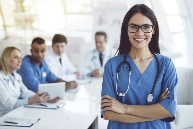 According to a 2018 Texas Nursing Workforce report, by 2030 there will be a shortage of 60,000 registered nurses in the state of Texas.