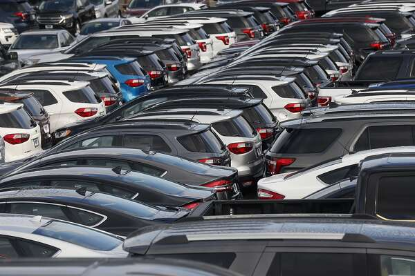 10 Cars Trucks And Suvs You Should Avoid Buying In 2019 According To Forbes Houstonchronicle Com