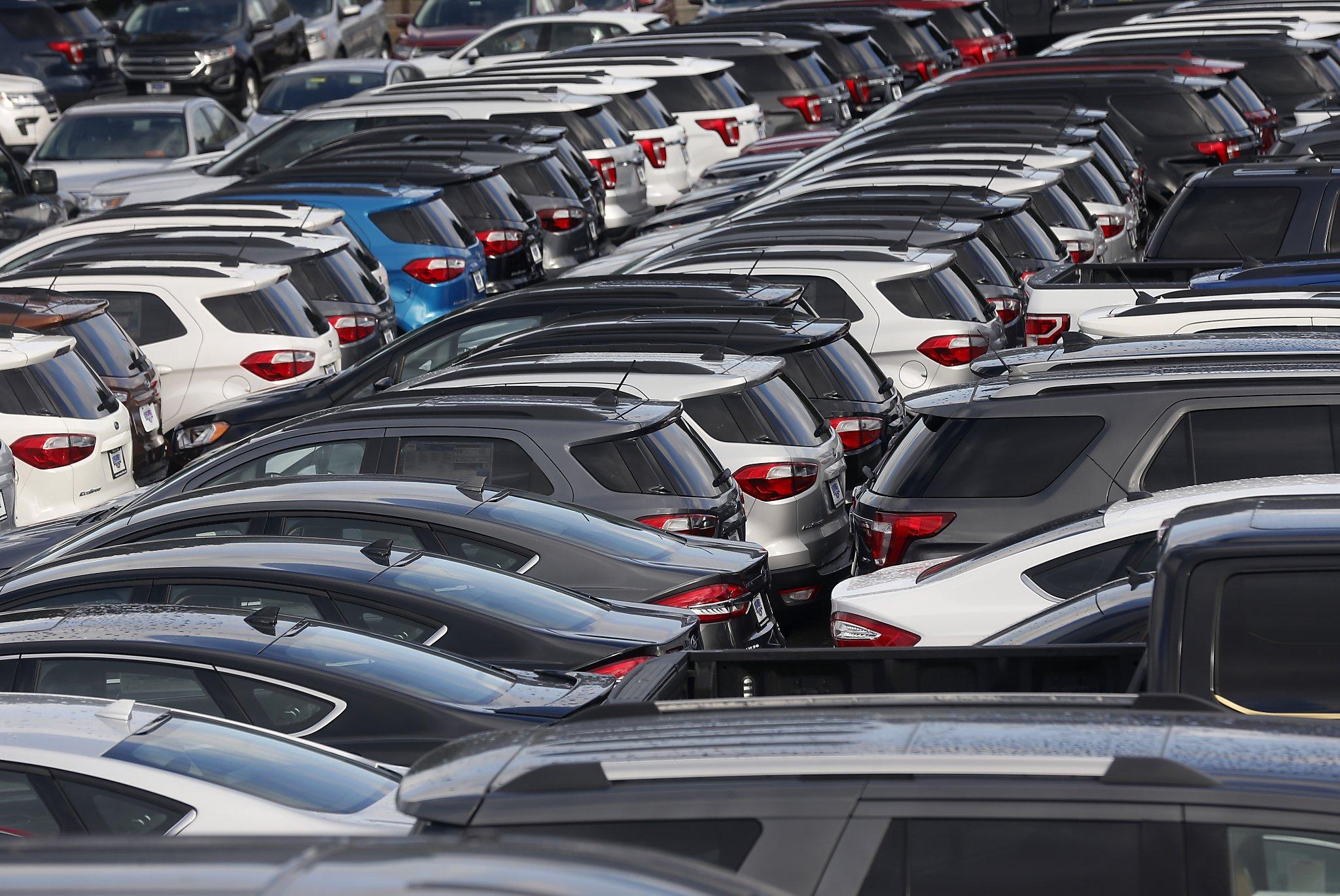 cars trucks  suvs   avoid buying     forbes seattlepicom
