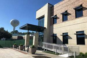 At its meeting at city hall on Monday, March 4, the Bellaire city council takes a look at the city's January budget, reappoints three court officials and approves an amendment addressing school zones.