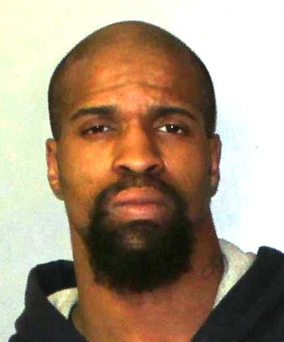 Robert Sawyer of Philadelphia NY was arrested on a robbery charge in Jefferson County