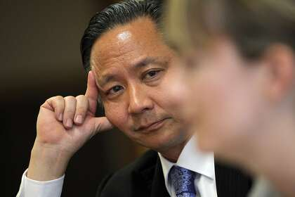 SF public defender's office slams medical examiner, says Jeff Adachi died of natural causes, not drugs