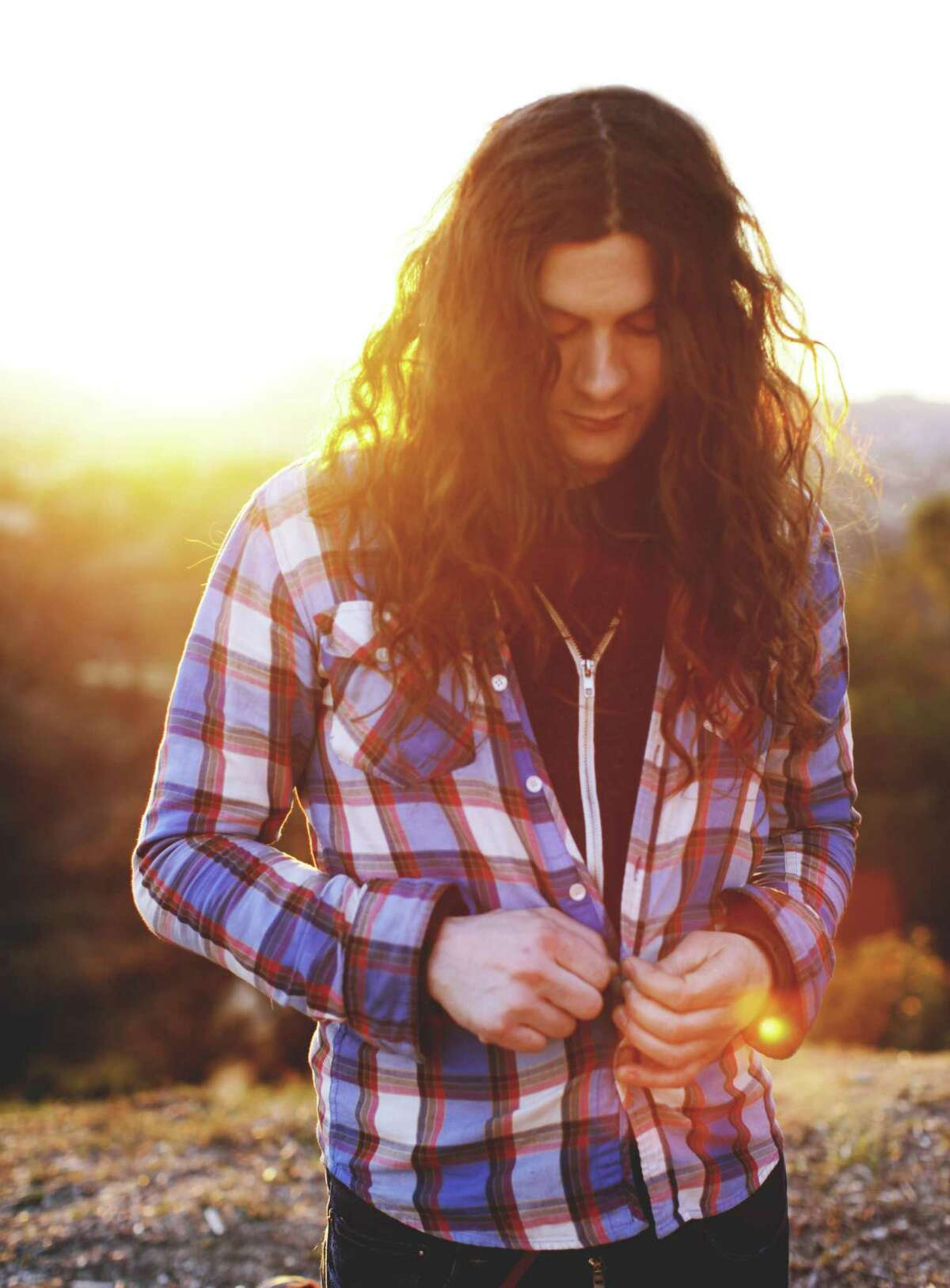"""Kurt Vile: Like his former bandmate Adam Granduciel in War on Drugs, Philadelphia singer-songwriter Vile evokes classic rock icons like Springsteen, Dylan, maybe Dire Straits' Mark Knopfler in an abstract way, as if he learned to play by overhearing his parents' records from a distant bedroom. Stream-of-conscious lyrics ride a bright guitar groove on songs such as """"Pretty Pimpin'"""" and, from his acclaimed 2018 album """"Bottle It In,"""" """"Loading Zone."""" 8 p.m. Friday. Gruene Hall, 1281 Gruene Road. Sold out. gruenehall.com - Jim Kiest"""