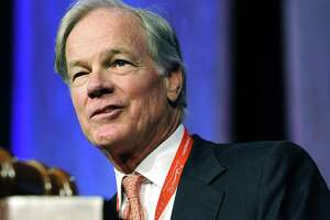 Tom Foley used Connecticut's public financing program to fund his second gubernatorial campaign after spending millions of his own money on the 2010 election.