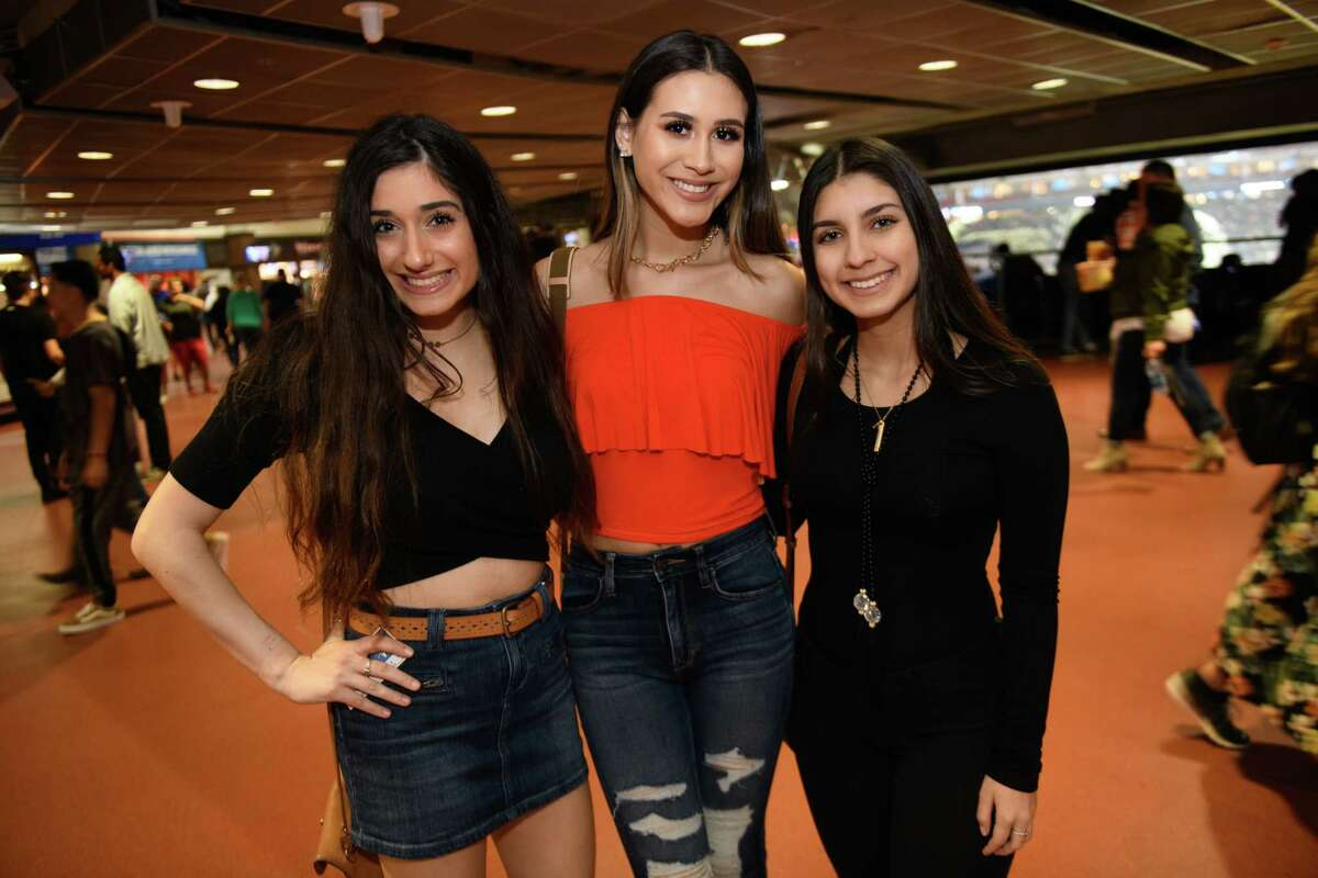 Fans at NRG Stadium to see Zedd on Friday, March 8, 2019