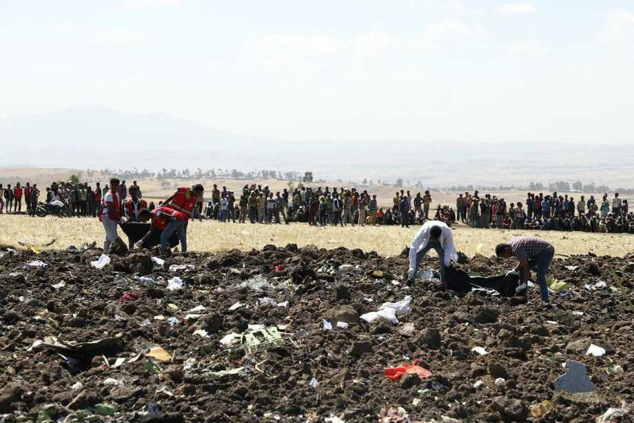 Image result for ethiopian airlines crashes