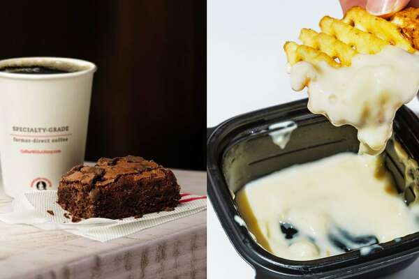 Looking for more secret menu items? Click ahead to see some popular ones from other fast food chains.
