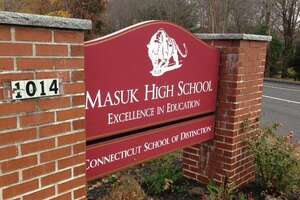 Masuk High School, 1014 Monroe Turnpike:  Failed inspection Feb. 28, 2019. Scored a 96 with a four-point violation for having food at improper temperatures. The food in the salad bar was out of temperature and needed to be thrown out during the inspection and the cheese unit in the salad bar needed to be replaced. The school hasn't been re-inspected, but the health director said the problem has been fixed and it is expected to be re-inspected soon.