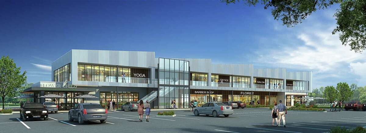 Flower Child, the healthy, fast-casual restaurant brand that already has a store in Uptown Park and The Woodlands will be expanding into the Heights. The restaurant has signed a lease in Market at Houston Heights and is slated to open early 2020.