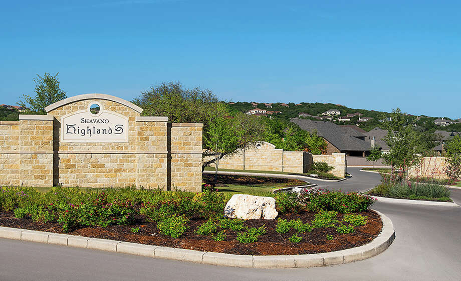 Builder: Denton Communities 