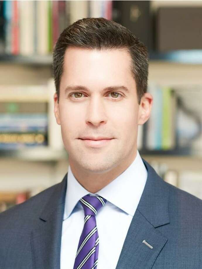 Dr. Steve Levine is a board-certified psychiatrist and founder of Actify Neurotherapies. Photo: Contributed