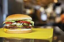 Bacon Jalapenos Cheese Whataburger Calories: 680