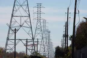 Texas regulators averted disaster by establishing an emergency fund to subsidize the electricity bills of financially strapped consumers.