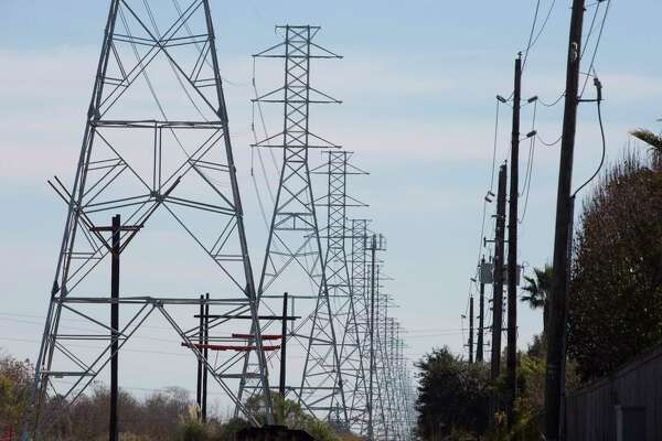 Thousands of Texans facing electricity disconnections for non-payment on Sept. 1 could get another month to catch up before they're cut off.