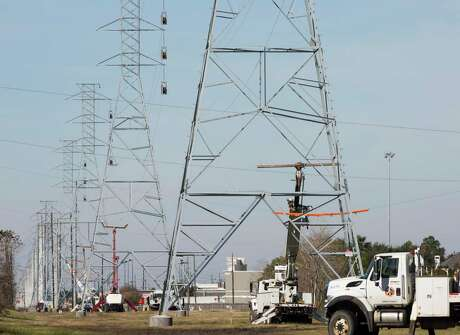 Power generators hit pay dirt this summer when hot weather in August triggered  surcharges approved earlier this year by Texas regulators, sending wholesale electricity prices soaring nearly 43 percent, with the higher costs passed onto households and businesses through higher electricity bills.