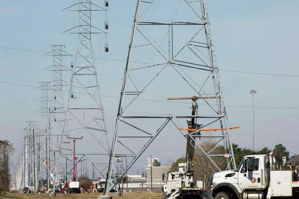 Power generators hit pay dirt this summer when hot weather in August triggeredsurcharges approved earlier this year by Texas regulators, sending wholesale electricity prices soaring nearly 43 percent, with the higher costs passed onto households and businesses through higher electricity bills.