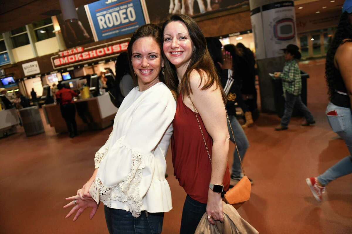 Fans at NRG Stadium to see Zac Brown Band on Monday, March 11, 2019
