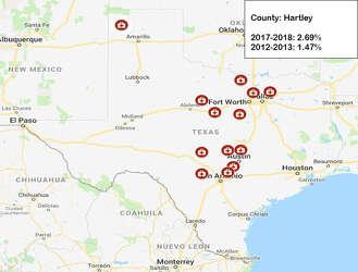 Doctors to Texas parents: No vaccination, no office visit