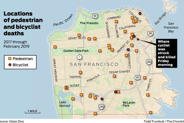 Abc Traffic Map.Bay Area Traffic Live Traffic Reports And Maps Sfgate