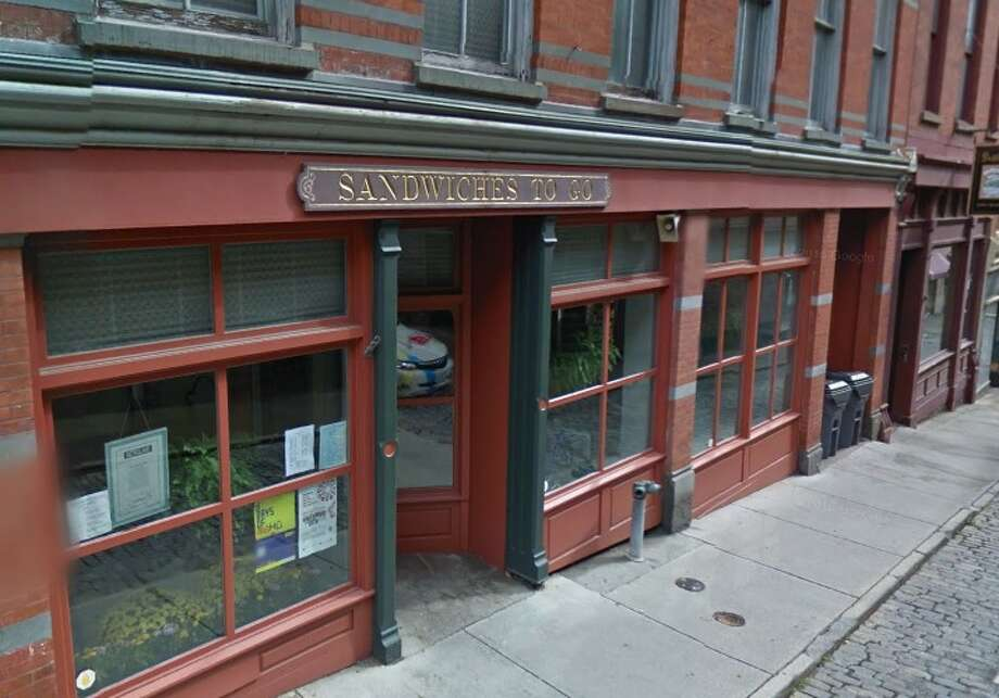 Keep clicking for more restaurants opened, closed or coming soon.  Closed: Sandwiches to Go, Maiden Lane, Albany. The shop, which served lunch to Albany's downtown workers since 1981, closed after founding owners Jim and Susan Donohue retired. Read more. Photo: Google Maps