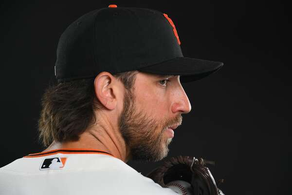Where would Giants trade Madison Bumgarner? Interest level for all 29 teams