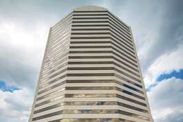 Colvill Office Properties completed 117,000 square feet of lease deals at Five Post Oak Park, a 28-story office tower at 4400 Post Oak Parkway, in 2018. The deals follow a renovation of the 567,000-square-foot building by owner and manager Shorenstein Properties in 2017.