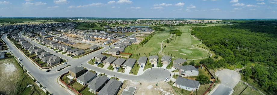 Developer: SouthStar Communities