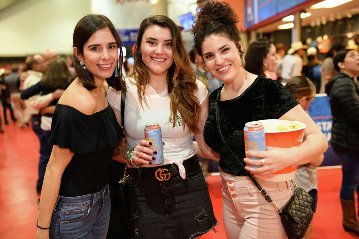 Fans at NRG Stadium to see Santana on Wednesday, March 13, 2019