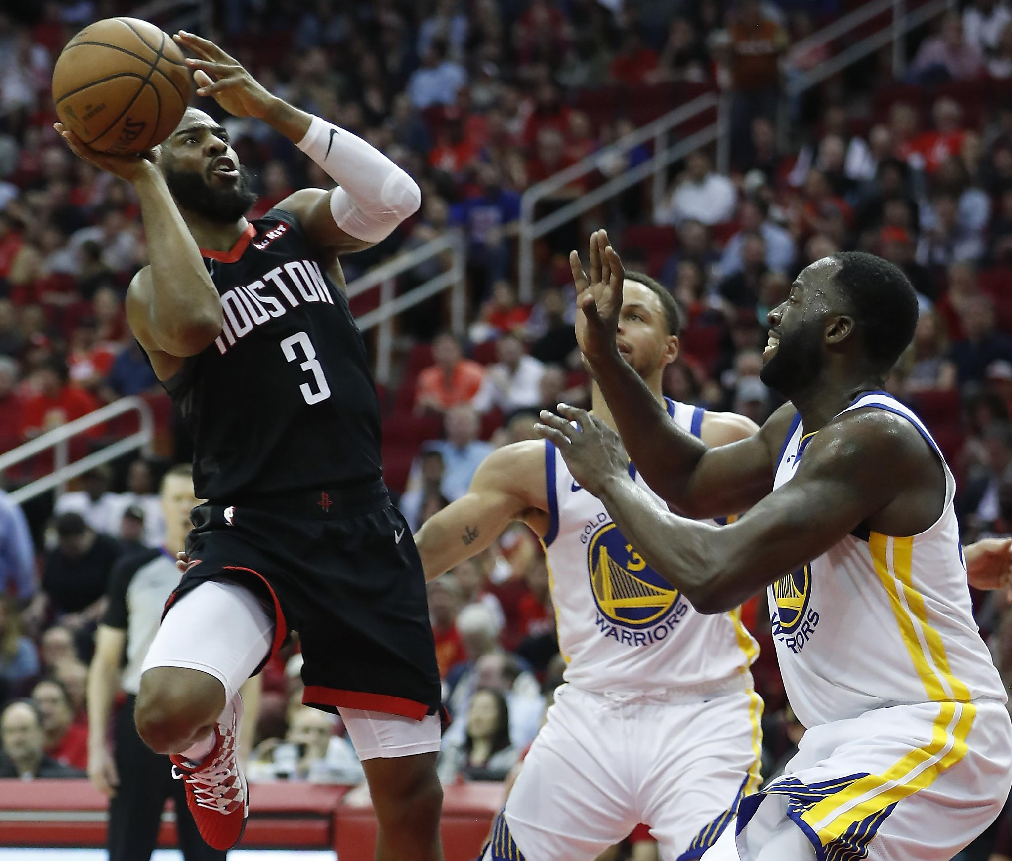 Warriors Mailbag: Answering The Pressing Questions Ahead
