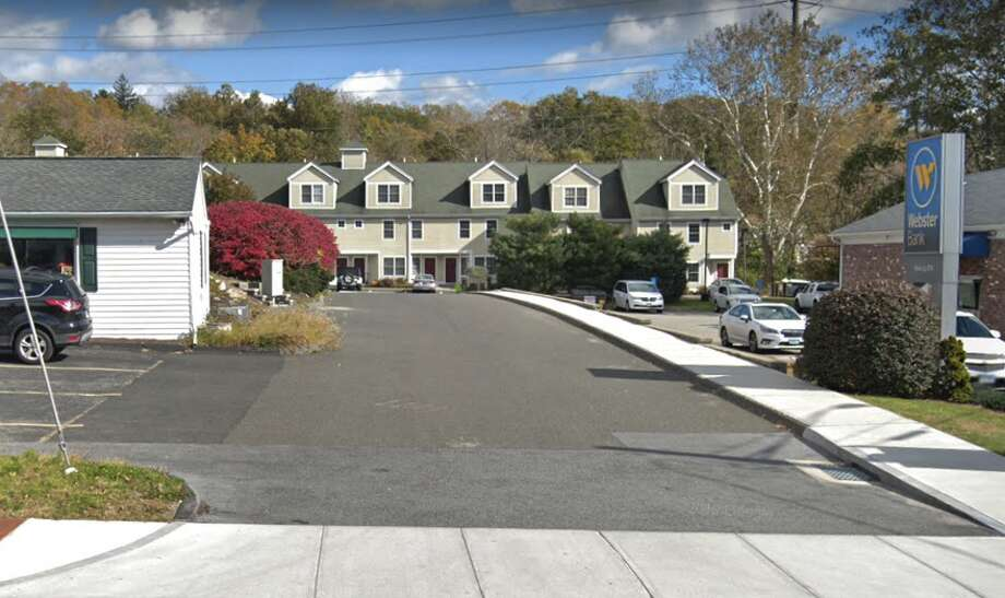 793 Federal Road #18 in Brookfield sold for $250,000. Photo: Google Maps