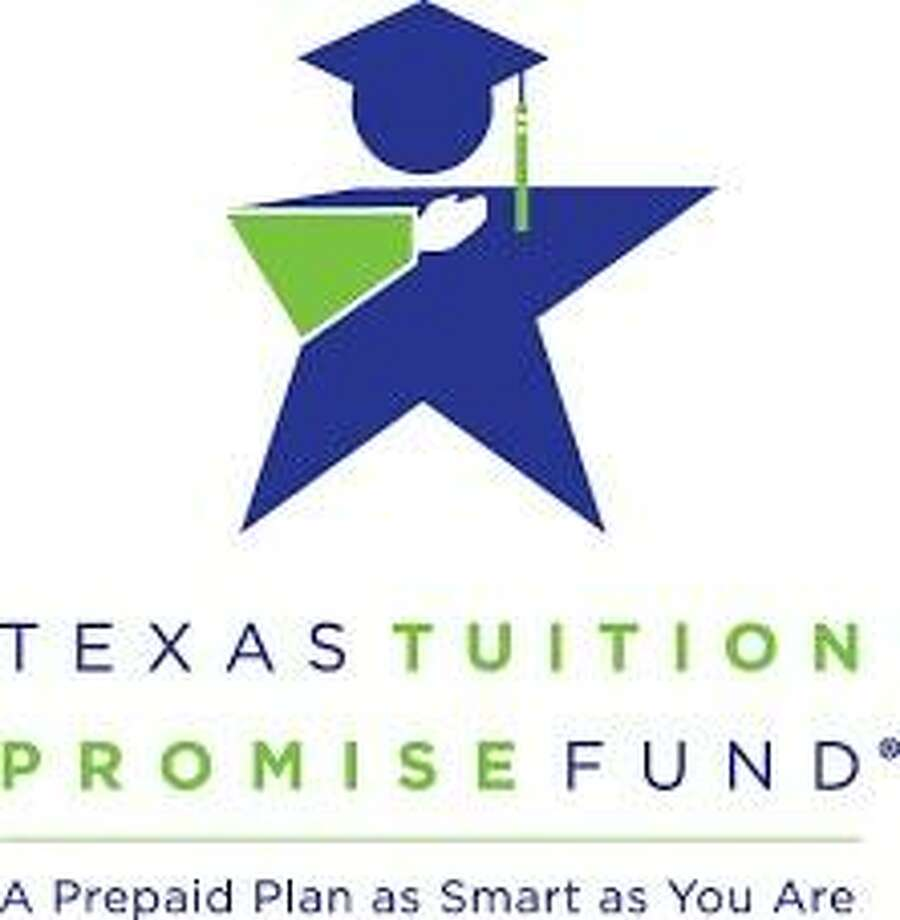 Texas Tuition Promise Fund Photo: Texas Tuition Promise Fund