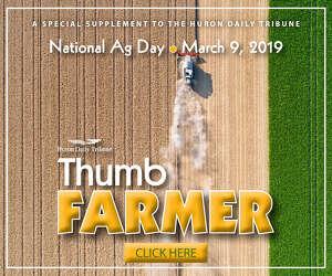 Thumb Farmer 2019