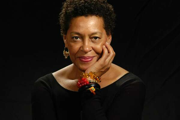 Carrie Mae Weems, one of the nation's most influential artists of the last 30 years, is coming to the Grace Farms center in New Canaan, Conn.
