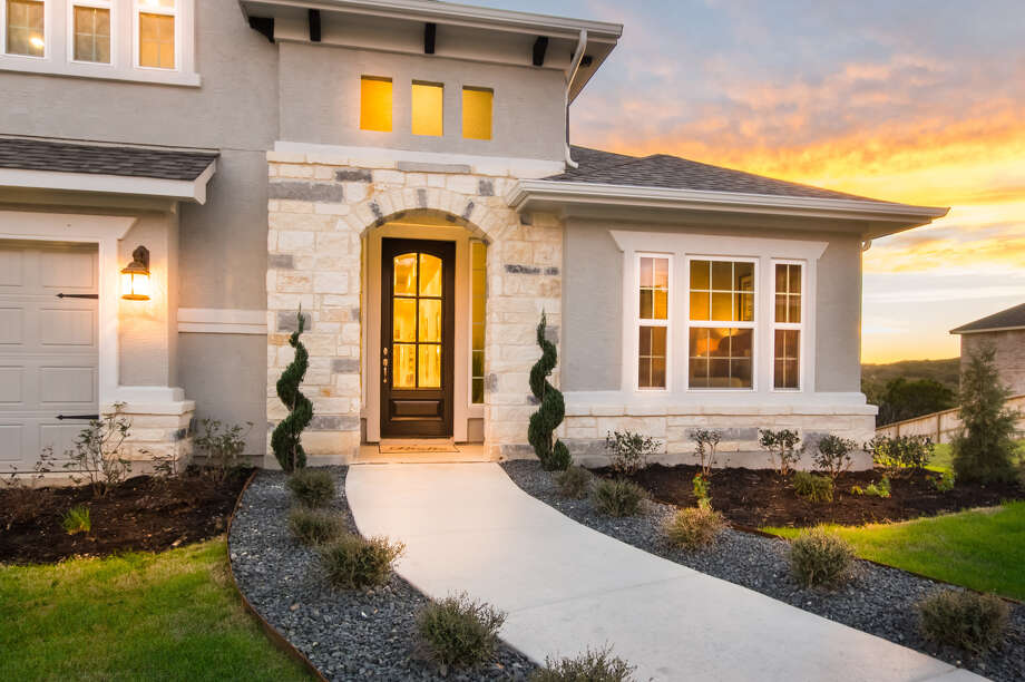 Builder: Rialto Homes