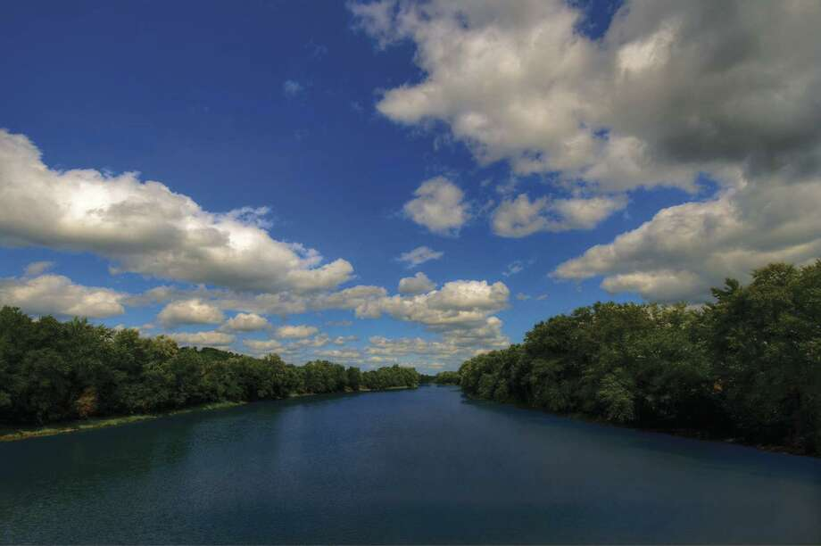 Texas Land and Lakes has discounted all riverfront lots by $20,000 on March 30.