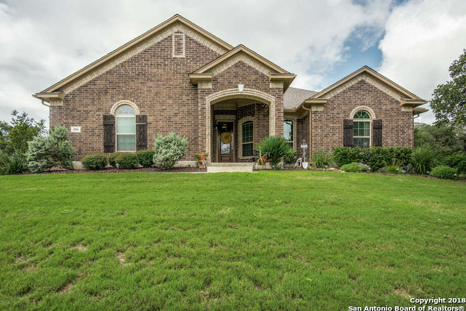 Sponsored by Mariana Ramos of Keller Williams San Antonio  VIEW DETAILS for 356 BARDEN PKWY Castroville,TX 78009-3444 When: Mar/17 1:00pm 3:00pm  MLS: 1339414 Photo: Photo Provided By Keller Williams