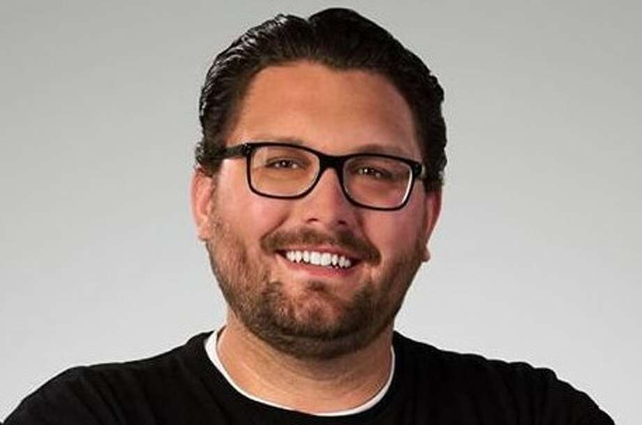 Josh Innes Tells His Side Of Departure From SportsTalk 790