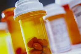 Connecticut lawmakers have advanced a bill that would offer discounts on prescription medications for seniors, the uninsured, and people on high-deductible health care plans.