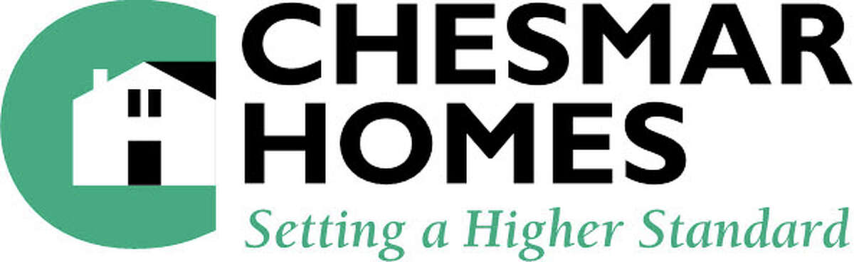 1. Chesmar Homes Ltd. Sector: HomebuilderS.A. area employees: 66Interesting facts: Known as a leader in building energy-efficient homes with low operating costs. Benefits: Employee medical and dental insurance; employer contribution to health reimbursement account; employer-paid term life insurance, accidental death & dismemberment and short- and long-term disability plans; 401(k) plan with employer match; profit-sharing; and employee stock ownership plan.