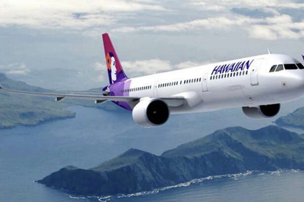 Hawaiian will use an A321neo for its second daily San Francisco-Honolulu flight.