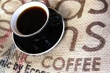 Shotgun House Coffee Roasters specializes in coffees from Central America.