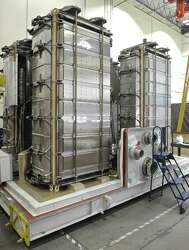 In Danbury, FuelCell deficit reaches $1B — and counting