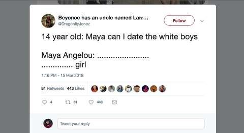 names to call a girl