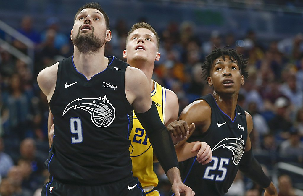 Role players have plenty to prove during Warriors  stretch run -  SFChronicle.com ce8baba20