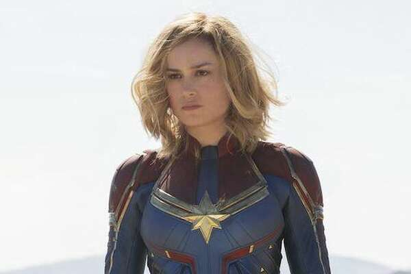 It's set in the 1990s, but we're pretty certain you should still watch it here, or at the very least, before Infinity War. The transformation of Carol Danvers (Brie Larson) to Captain Marvel will most certainly influence how the Avengers defeat Thanos, and prove why she's often called the most powerful hero of the MCU. Watching Danvers come into her own here instead of by watching after TFA means you get more of the inside jokes as well as the nods to other scenes and films. By saving Captain Marvel's appearance for here, you get a better sense of the world of Fury and Co. directly ahead of Infinity War, and that makes for a much more satisfying first outing with Thanos.