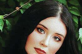 Brianna Costello