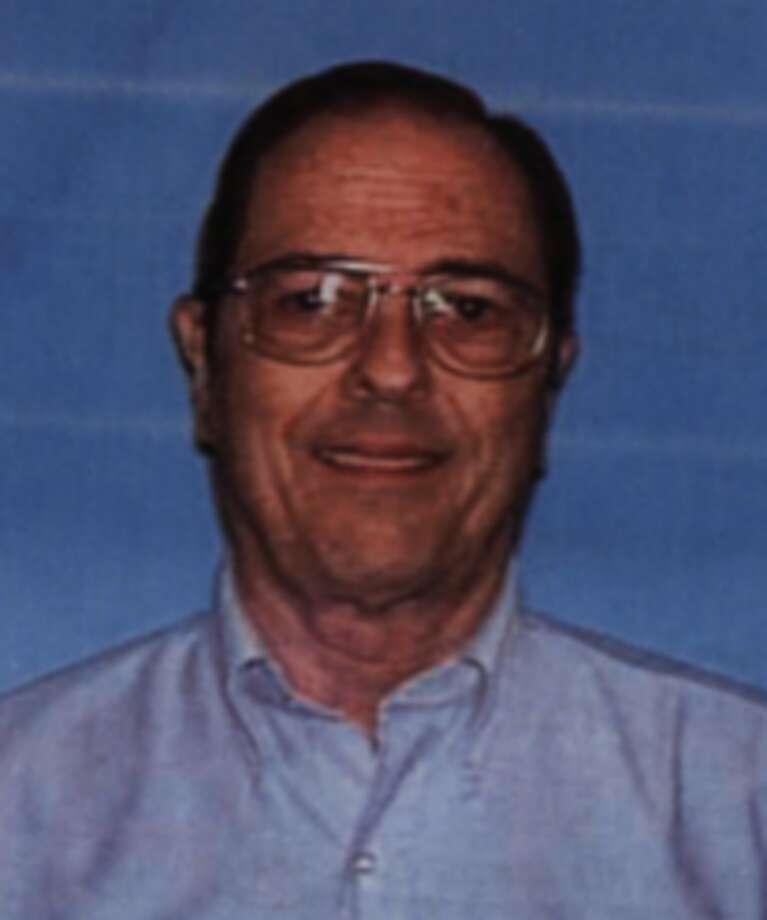 George McDill, 81, was last seen on March 17, 2019 on Loop 410 and Broadway Street. Photo: San Antonio Police Department