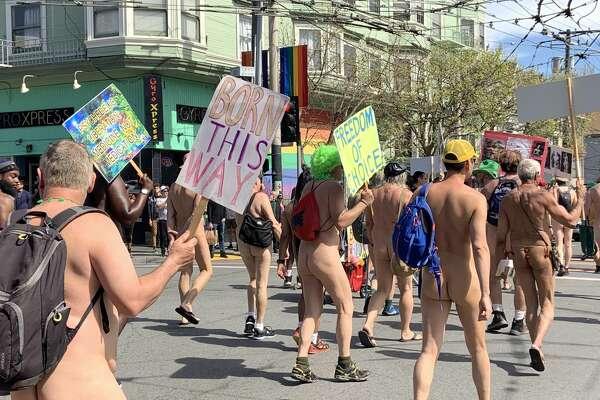 nude oiled girls gif
