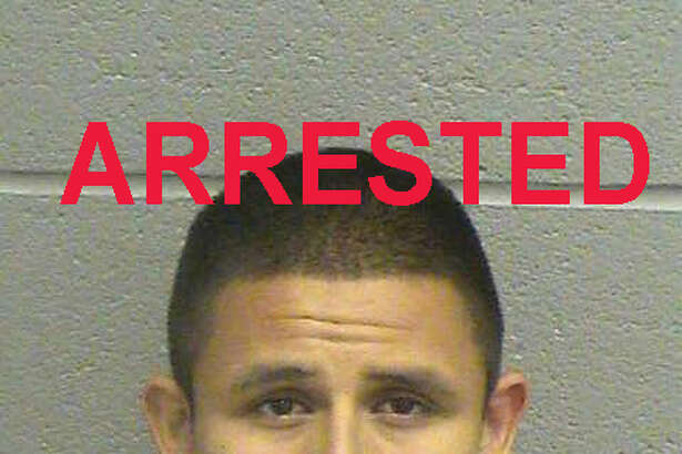 FUGITIVE OF THE WEEK: Samuel Ortega-Silva, is wanted on a warrant forcontinuous sexual abuse of a child.